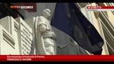 06/08/2014 - Pil, Istat: -0,2% nel secondo trimestre: parla Daveri