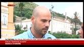 """06/08/2014 - """"Gomorra -La Serie"""" conquista la stampa internazionale"""