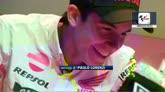 06/08/2014 - Mercato piloti: novità in vista per la MotoGP