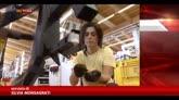 06/08/2014 - Istat: pil in calo dello 0,2% nel secondo trimestre