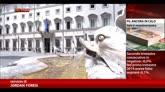 07/08/2014 - PIL, Renzi: no difesa d'ufficio, dobbiamo avere coraggio