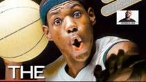 09/08/2014 - Akron, il ritorno a casa di LeBron James