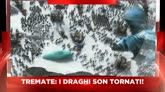 Sky Cine News: Dragon Trainer 2