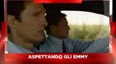 11/08/2014 - Sky Cine News: le serie della prossima stagione