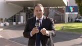 11/08/2014 - FIGC, Tavecchio eletto presidente