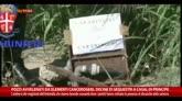 16/08/2014 - Casal di Principe, pozzi avvelenati da agenti cancerogeni