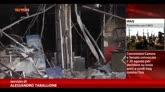 17/08/2014 - Crisi Iraq, Parlamento in vacanza e molte assenze a rinuione