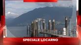 Sky Cine News: Speciale Locarno