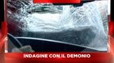 Sky Cine News presenta Liberaci dal male