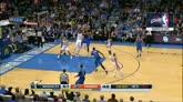 18/08/2014 - Cleveland Cavaliers, arriva l'ala piccola Shawn Marion