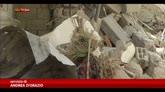 19/08/2014 - Salta la tregua: razzi da Gaza, Israele attacca