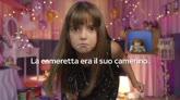 X Factor 8 - Promo