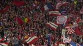 Lille-Porto 0-1