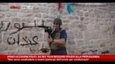 Uccisione Foley, su Sky TG24 nessuno spazio alla propaganda