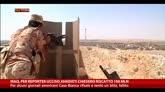 Iraq, per il reporter ucciso i jihadisti chiesero 100 mln