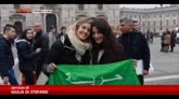 "Volontarie italiane rapite Siria, Giro: ""Non in mano a ISIS"""