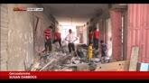 22/08/2014 - Gaza, 18 giustiziati con accusa di collaborare con Israele