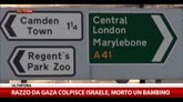 22/08/2014 - Londra, accelera caccia a responsabili dell'assassinio Foley