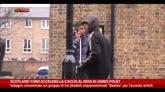 22/08/2014 - Scotland Yard accelera la caccia al boia di James Foley