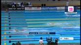 23/08/2014 - Europei di nuoto, pioggia di medaglie azzurre da Berlino