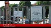 24/08/2014 - Stamina, NAS sequestrano a Brescia cellule per Noemi