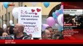 25/08/2014 - Stamina, la piccola Sofia non può più sottoporsi a infusioni
