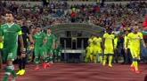 28/08/2014 - Ludogorets-Steaua Bucarest 6-5 d.c.r.