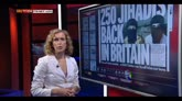 28/08/2014 - Rassegna stampa internazionale (28.08.2014)