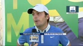 Open d'Italia di golf 2014
