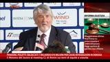 Pensioni, Poletti: sbloccati 1 miliardo 670 milioni