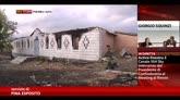 """29/08/2014 - Si aggrava crisi ucraina, Kiev denuncia: """"Russia ci invade"""""""