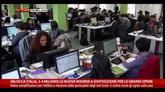 """Sblocca Italia, verso un decreto con misure a """"costo zero"""""""