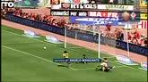 30/08/2014 - Totti contro Montella: all'Olimpico arriva la Fiorentina