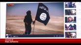 30/08/2014 - L'Isis continua il suo cammino di orrore in Iraq e Siria