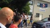 30/08/2014 - Torres a Milano: euforia rossonera