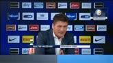 """30/08/2014 - Inter, Mazzarri applaude Kovacic: """"Giocatore in crescita"""""""