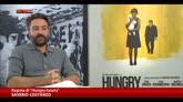 31/08/2014 - Venezia 71, oggi in concorso Hungry Hearts di S. Costanzo