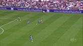 31/08/2014 - Psv-Vitesse 2-0