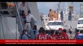 31/08/2014 - Immigrazione, rischio chiusura comunità accoglienza minori