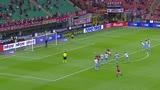 Milan-Lazio 3-1