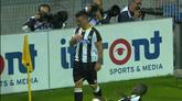 31/08/2014 - Udinese-Empoli 2-0