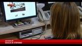 02/09/2014 - Hacker viola account Apple, online foto di star senza veli