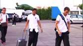 "Rodriguez ""segna"" il derby, Parma ko a Cesena"