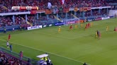 08/09/2014 - Montenegro-Moldova 2-0