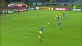 08/09/2014 - Repubblica di San Marino-Lituania 0-2