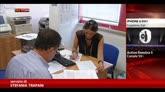 09/09/2014 - TASI, CAF romani pronti al caos in vista della scadenza