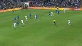 Bosnia Erzegovina-Cipro 1-2