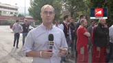11/09/2014 - Montezemolo, le reazioni alla Ferrari