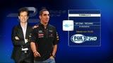 11/09/2014 - Tempo di Formula E su Fox: ecco quando