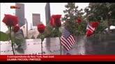 12/09/2014 - 11 settembre, Obama: non soccomberemo mai alla paura